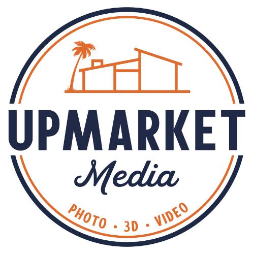 Upmarket Media