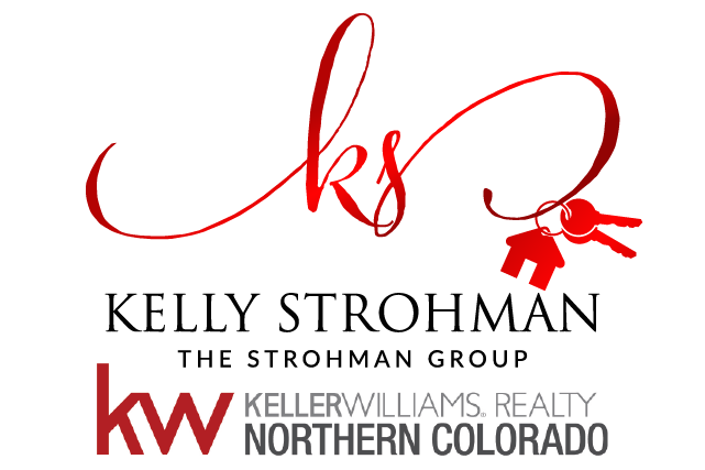 The Strohman Group at Keller Williams Realty NOCO