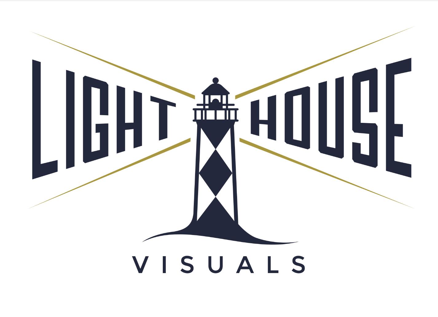 Lighthouse Visuals
