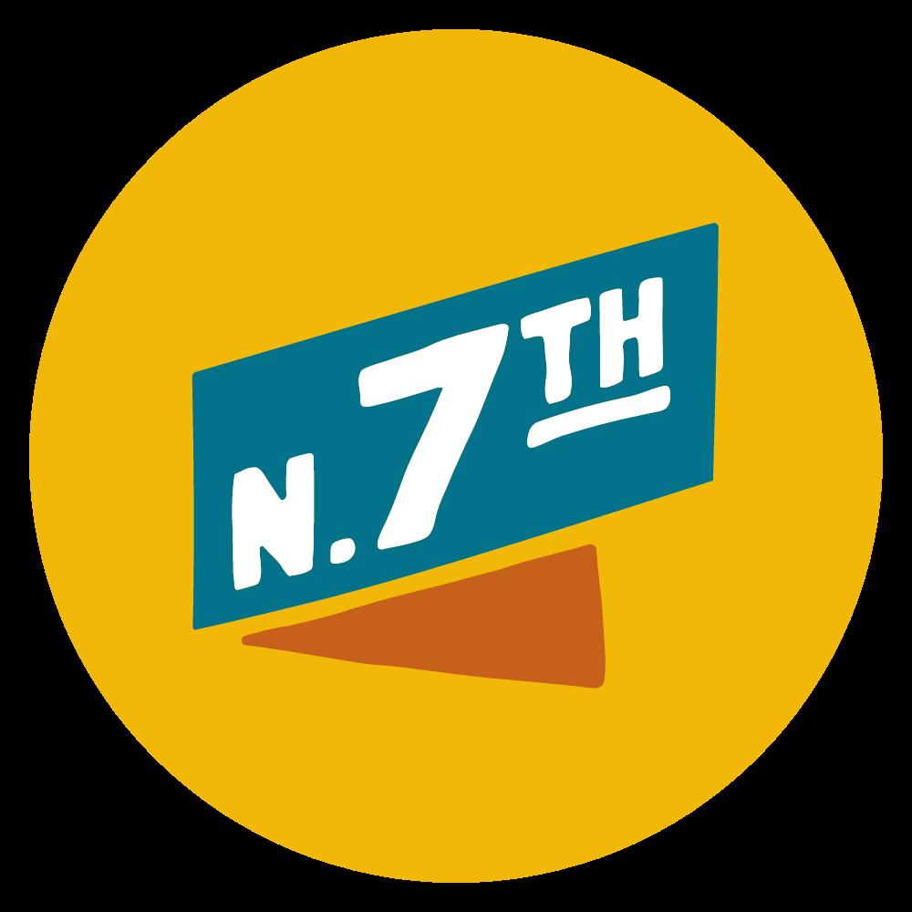 North Seventh