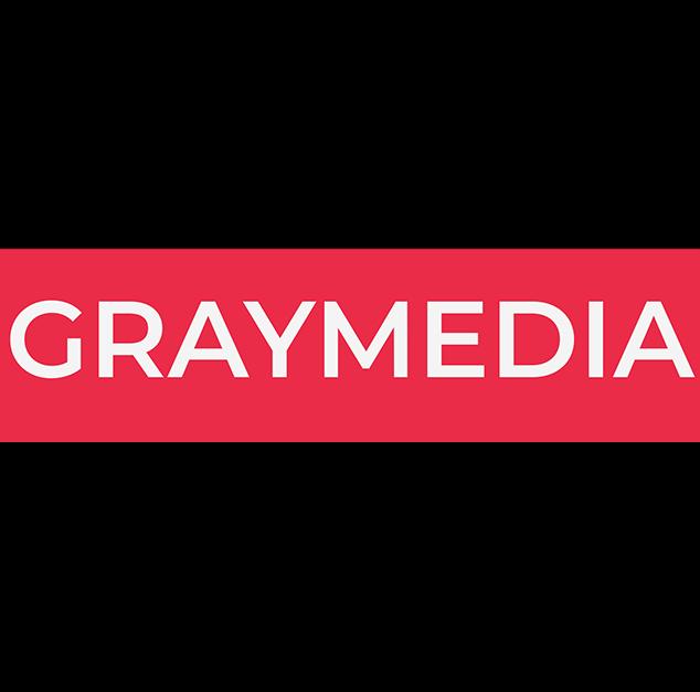 GrayMedia