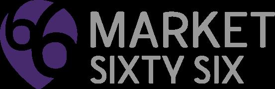 Market Sixty Six