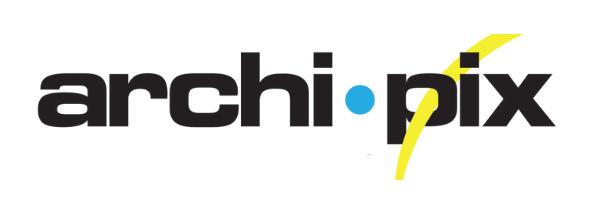 Archi-Pix