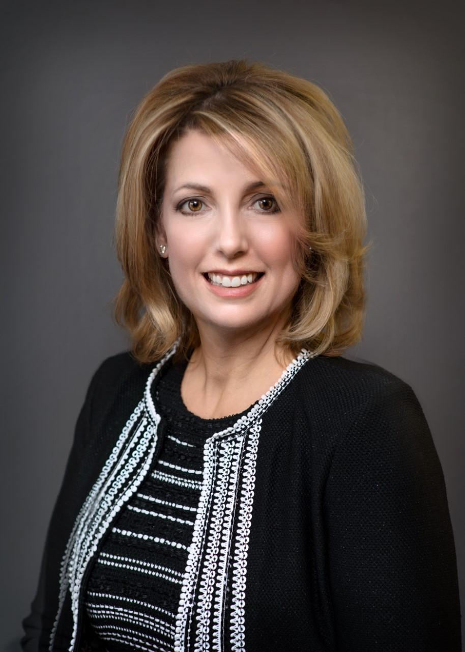 Melanie Lovati